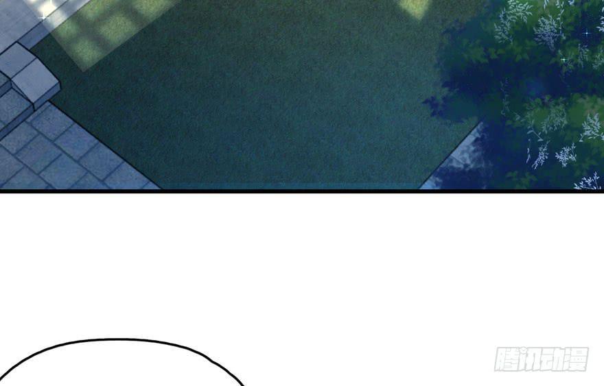 Quẻ Phi Thiên Hạ Chap 4 Trang 35