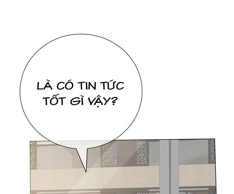 Ái người tình xuất Vu Lam Chap 83 page 45