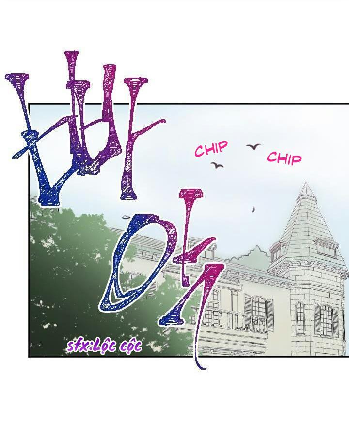Tiểu Thư Bé Bỏng Đáng Yêu! chap 16 - Trang 13