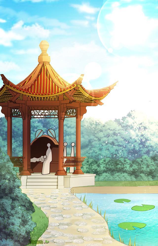 Thần Thám Thái Tử Phi Chapter 1 - Hamtruyen.vn