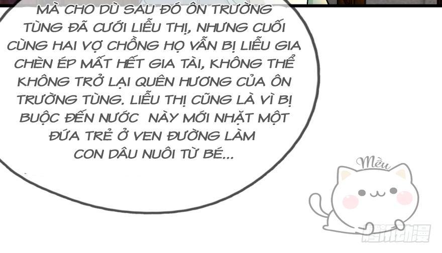 Quẻ Phi Thiên Hạ Chap 4 Trang 76