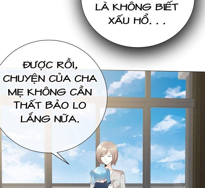 Ái người tình xuất Vu Lam Chap 83 page 19