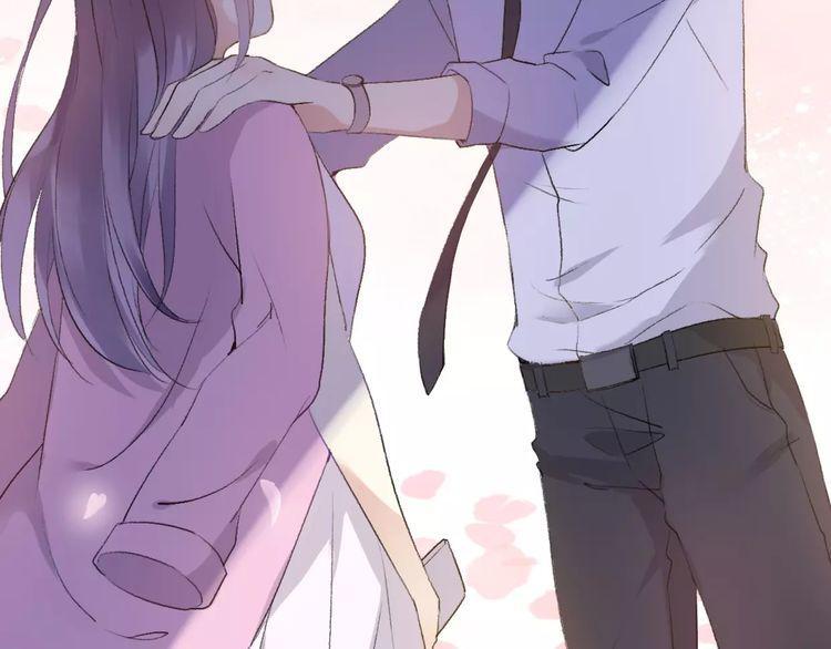 Cuộc chiến tình yêu