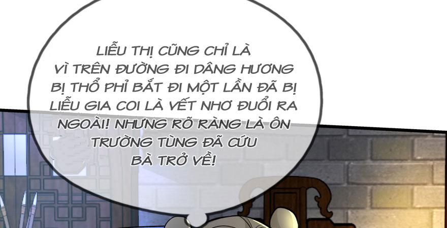 Quẻ Phi Thiên Hạ Chap 4 Trang 74
