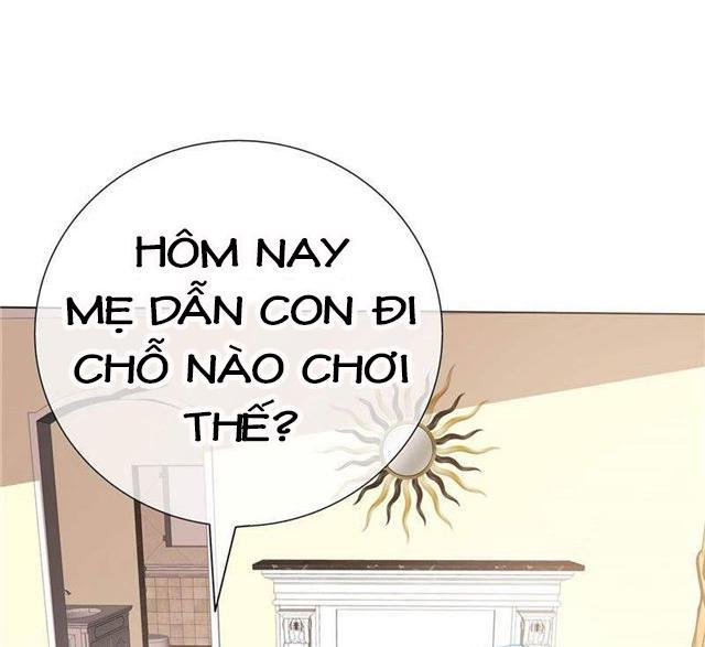 Ái người tình xuất Vu Lam Chap 81 page 27