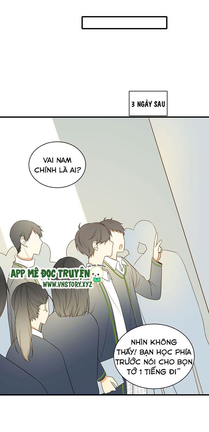 Sinh Hạ Long Chủng chap 81 - Trang 9