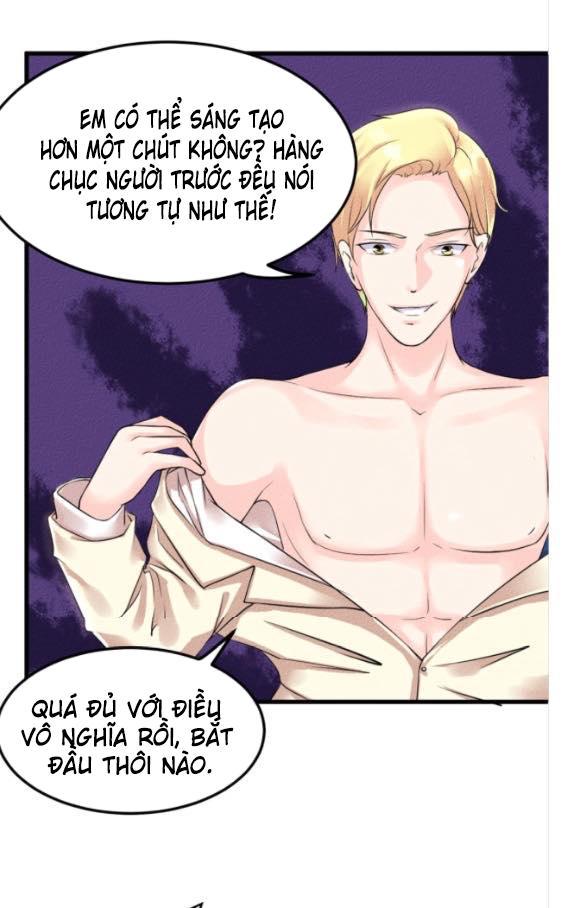 Hoàng Tử Phi Thân Yêu Của Tôi