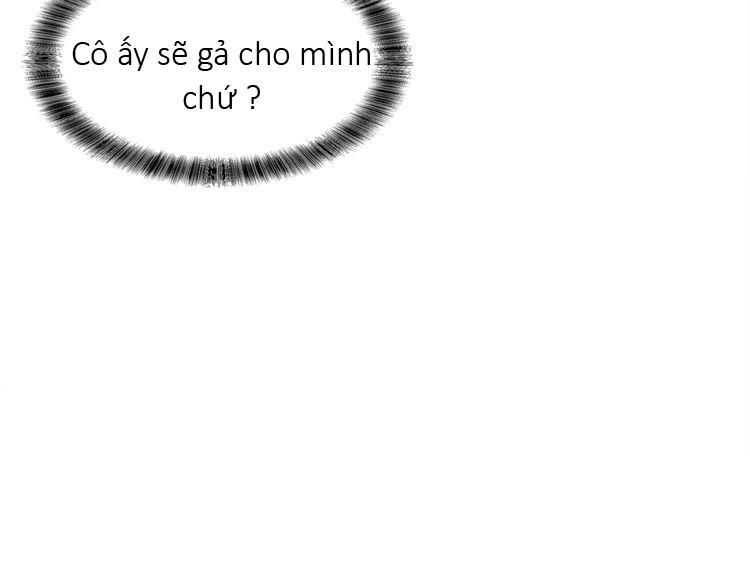 Cô Vợ Nhỏ Nuông Chiều Quá Lại Thành Ác!! chap 5 - Trang 7